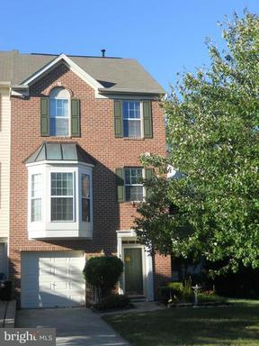 Property for sale at 8800 Papillon Dr, Ellicott City,  MD 21043
