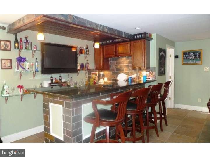 Additional photo for property listing at 46 TILBURY Road  Elsinboro Township, New Jersey 08079 États-Unis