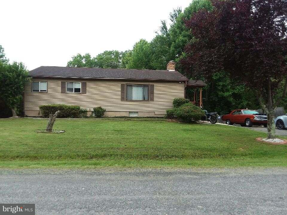 Single Family for Sale at 23103 Upland Dr Bushwood, Maryland 20618 United States