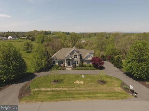 Property for sale at 37038 Cardigan Pl, Purcellville,  VA 20132
