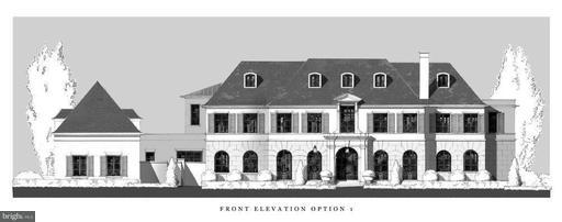 Property for sale at 6515 Menlo Rd, Mclean,  VA 22101