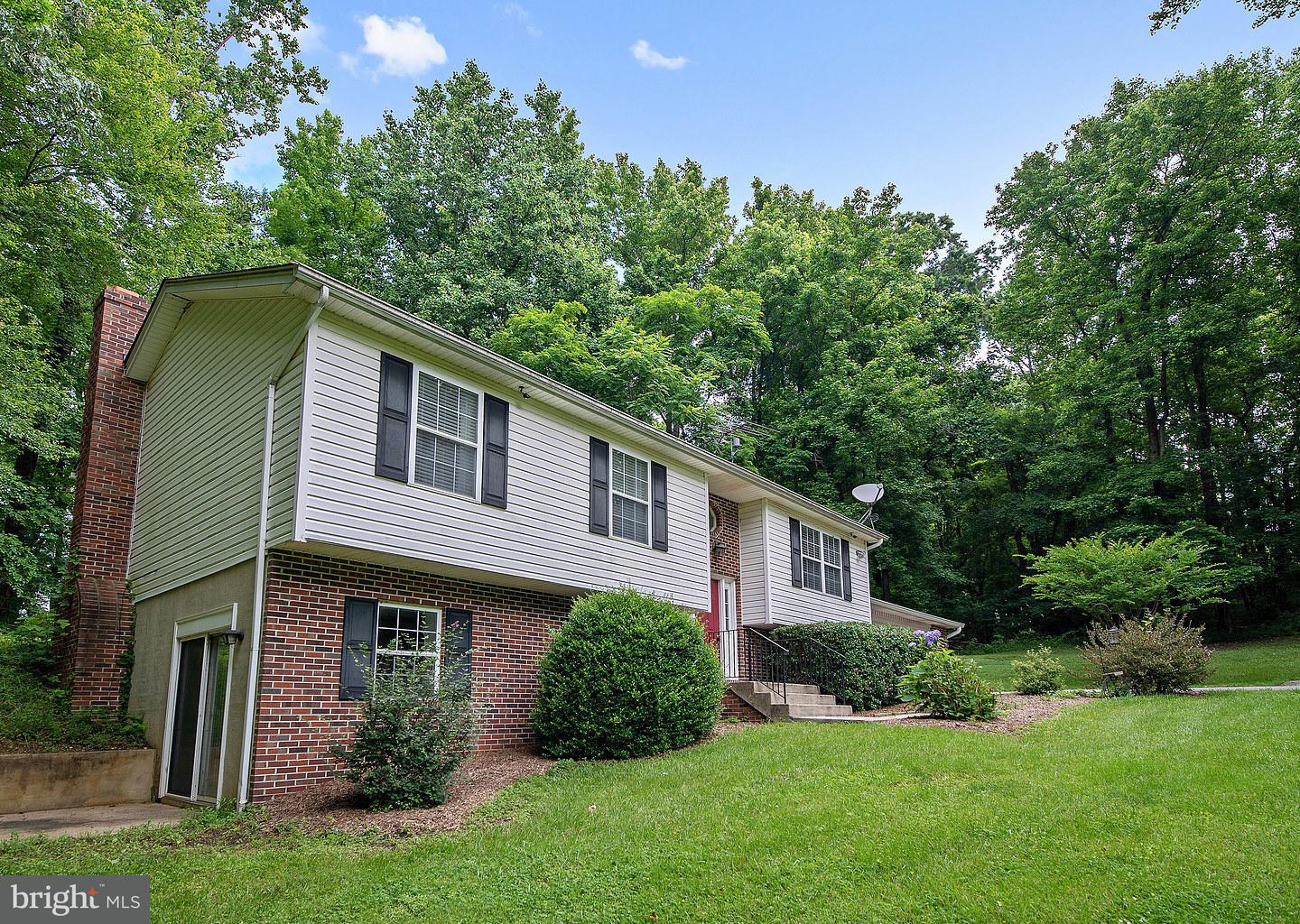 Other Residential for Rent at 11160 Budds Creek Rd Charlotte Hall, Maryland 20622 United States