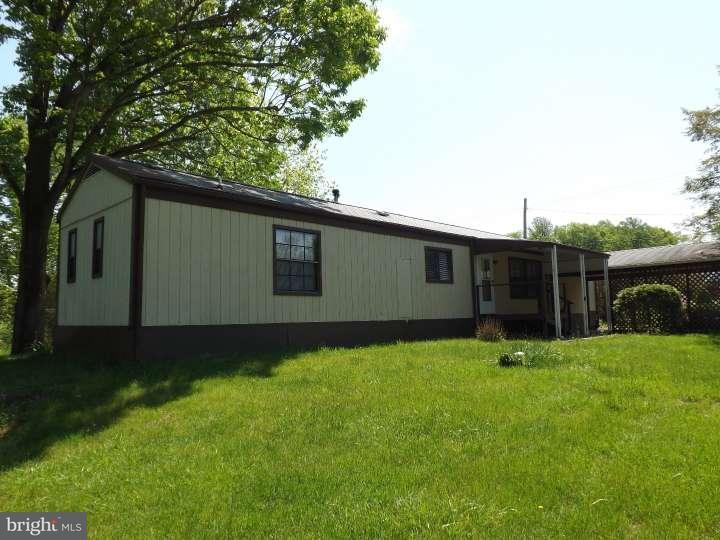 Additional photo for property listing at 1415 BRIDGETON HILL Road  Upper Black Eddy, 宾夕法尼亚州 18972 美国