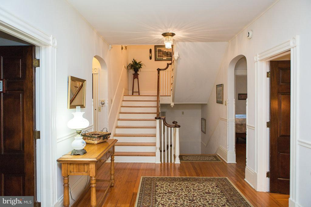 Additional photo for property listing at 501 Baltimore Street 501 Baltimore Street Greencastle, ペンシルベニア 17225 アメリカ合衆国