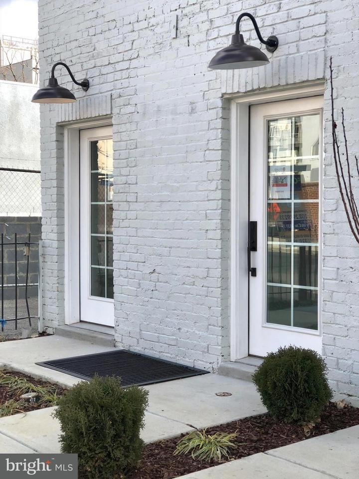 Single Family for Sale at 717 18th St NE #2 Washington, District Of Columbia 20002 United States