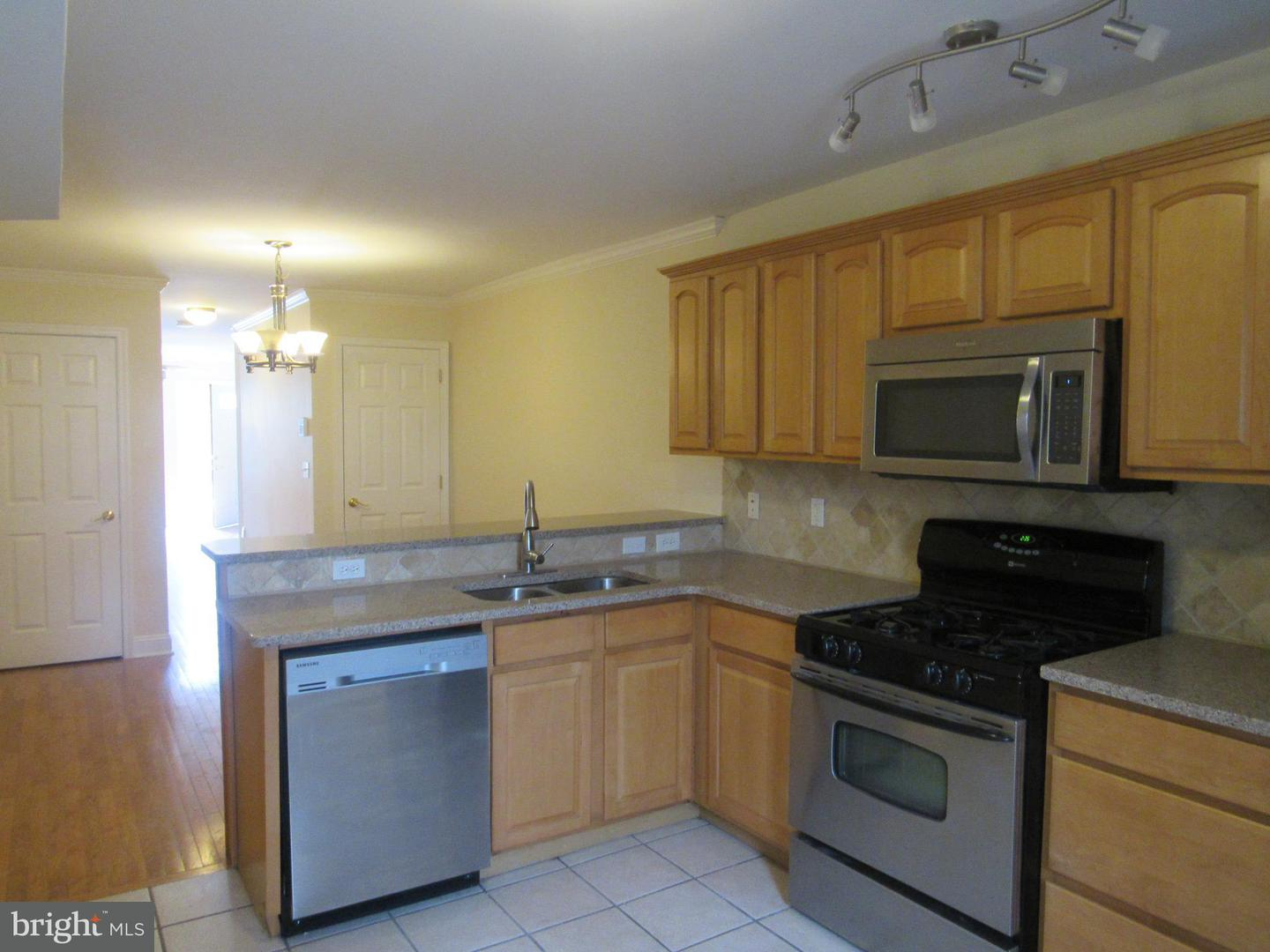 Other Residential for Rent at 1134 Carroll St Baltimore, Maryland 21230 United States