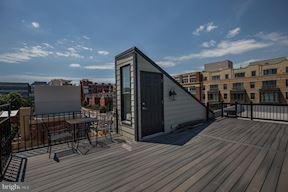 Property for sale at 335 H St Ne, Washington,  DC 20002