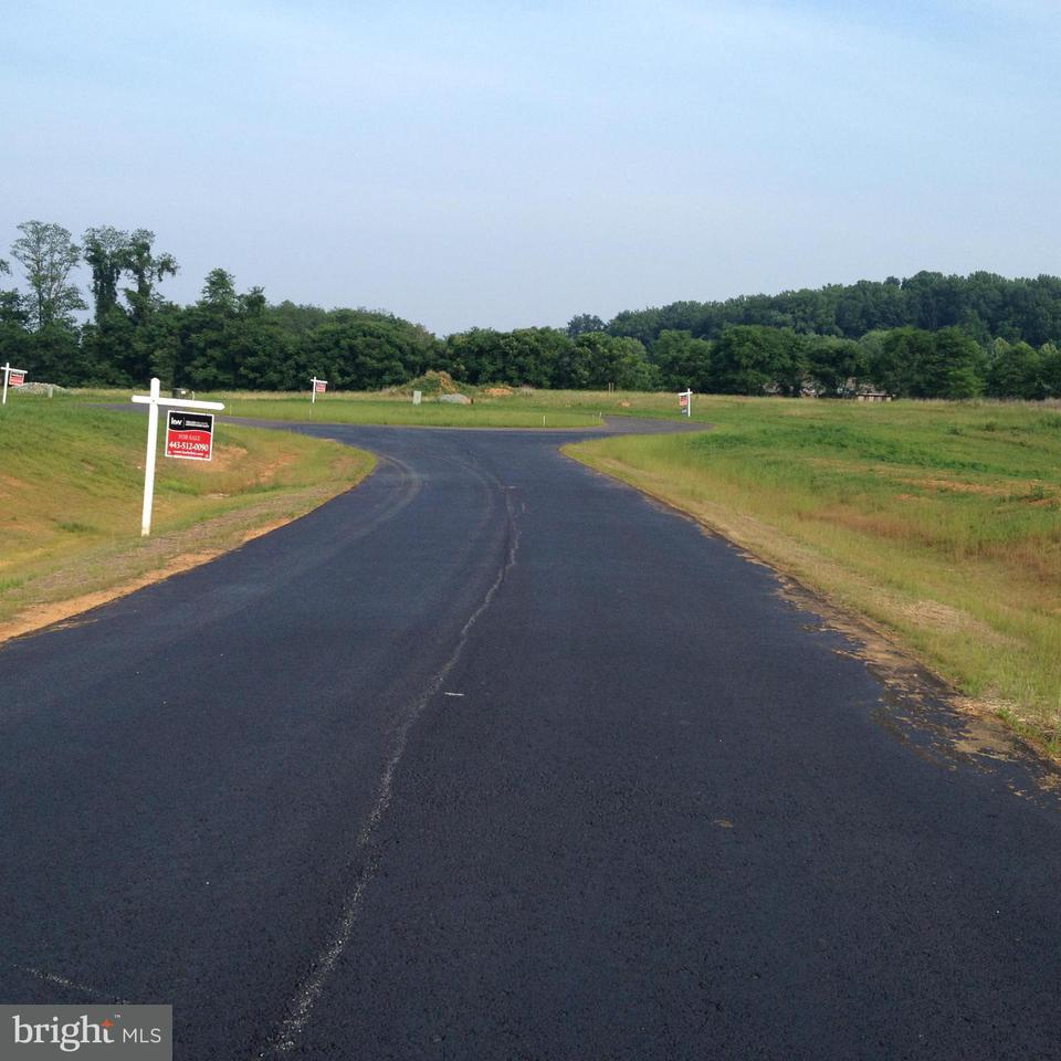 Additional photo for property listing at Lot #3 Arc Dr  Conowingo, Maryland 21918 United States
