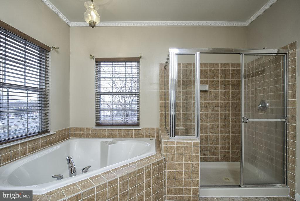 Additional photo for property listing at 4249 Sonia Court 4249 Sonia Court Alexandria, Virginia 22309 Vereinigte Staaten