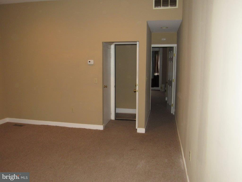 Other Residential for Rent at 1833 Baltimore St W Baltimore, Maryland 21223 United States