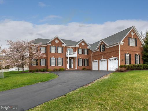 Property for sale at 20120 Black Diamond Pl, Ashburn,  VA 20147