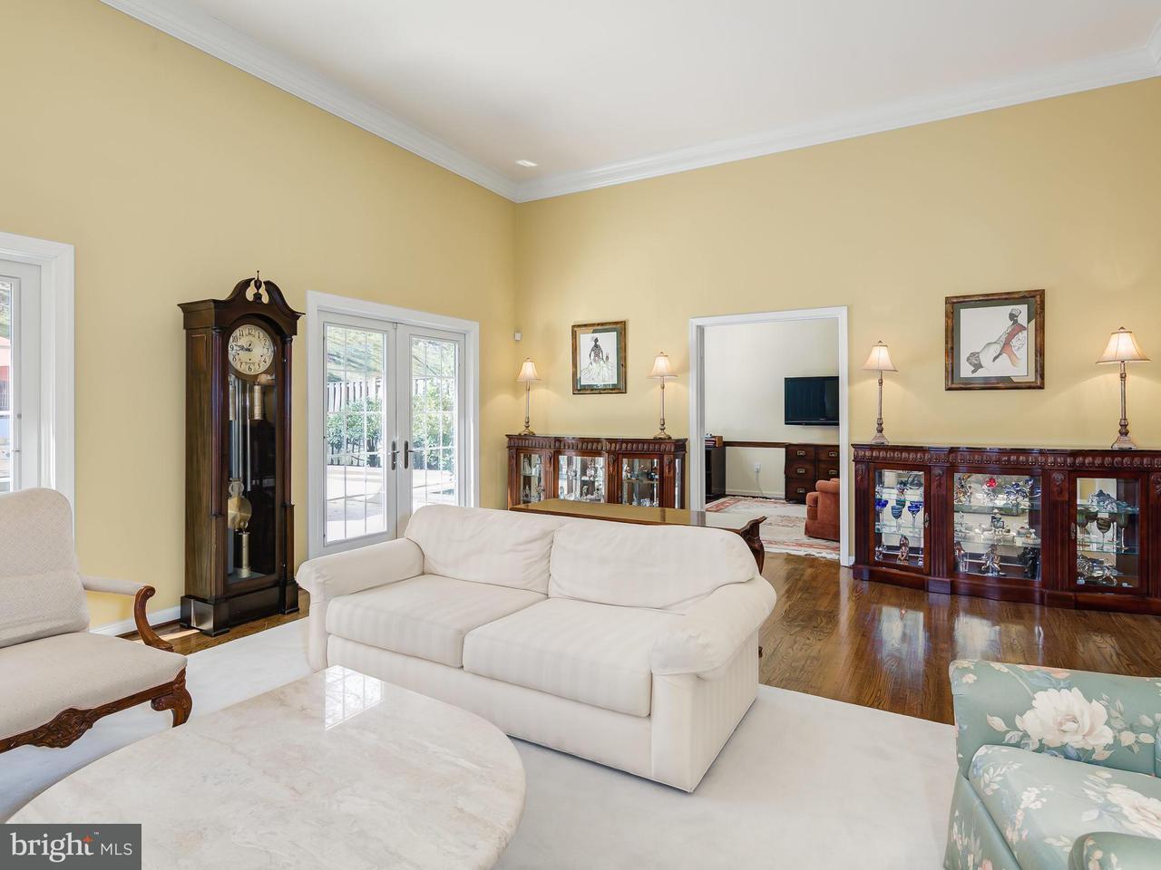 Additional photo for property listing at 2720 Unicorn Ln Nw 2720 Unicorn Ln Nw Washington, Округ Колумбия 20015 Соединенные Штаты