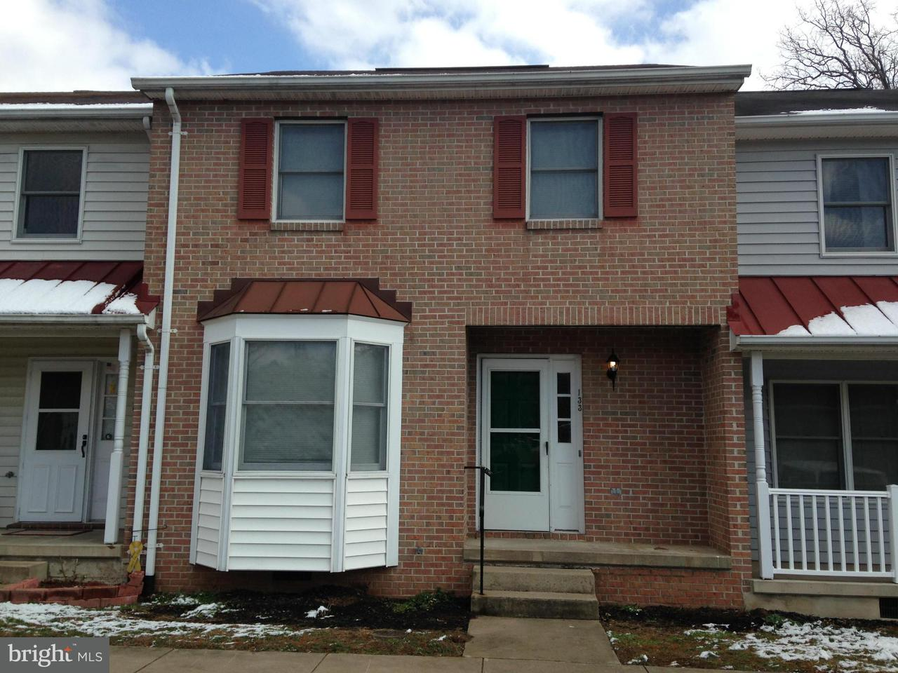 Other Residential for Rent at 133 Wankoma Dr Remington, Virginia 22734 United States