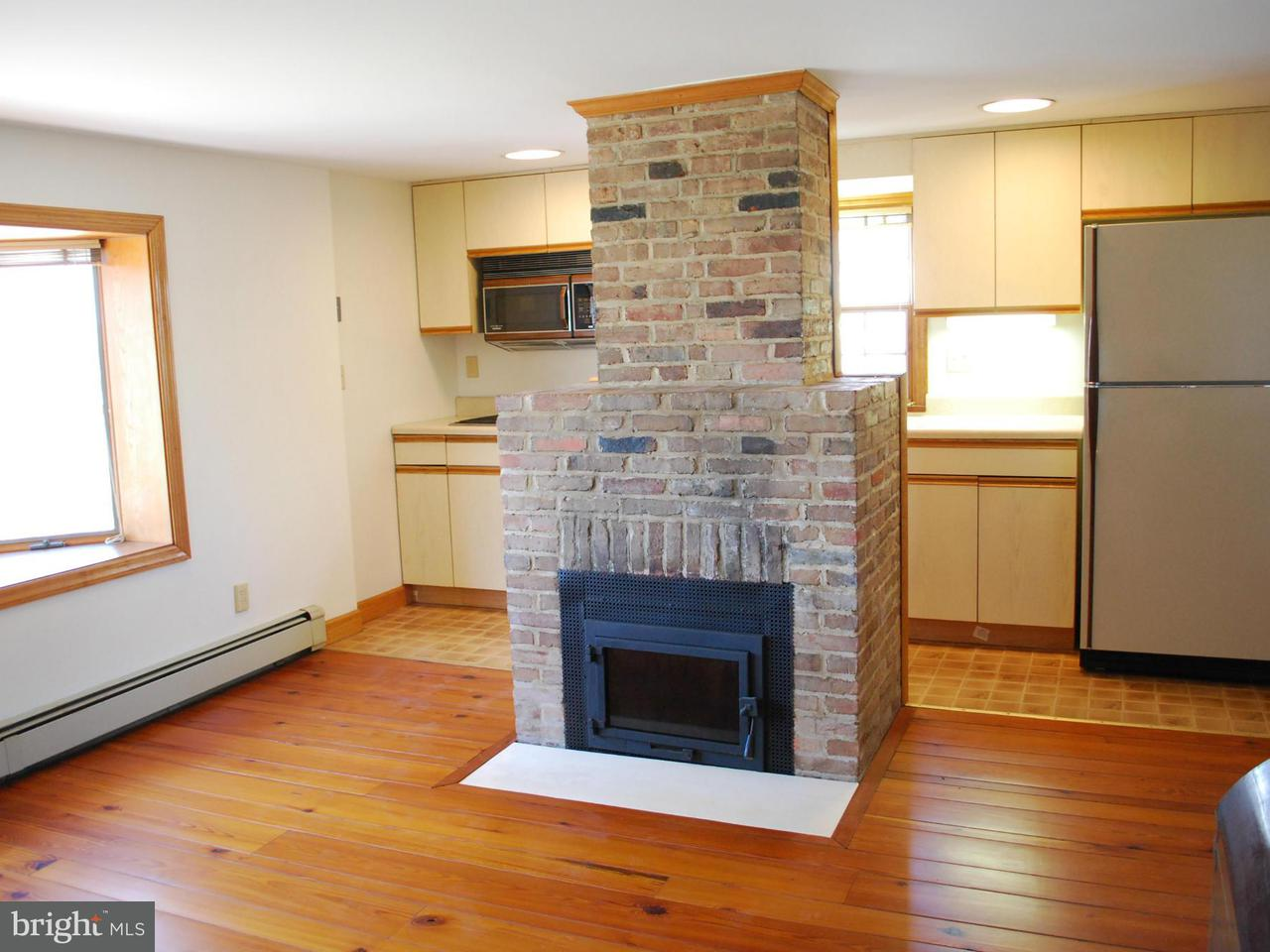 Additional photo for property listing at 210 Morris St S 210 Morris St S Oxford, Maryland 21654 Estados Unidos