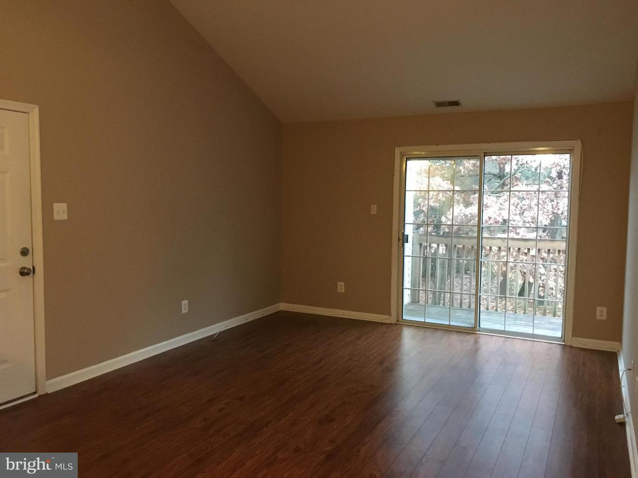 Maison accolée pour l à louer à 1147 TRISTRAM Circle Mantua, New Jersey 08051 États-Unis
