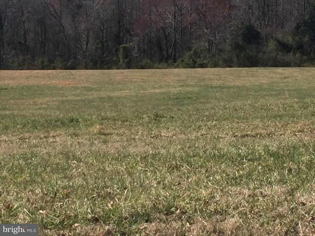 Land for Sale at 5 Aeolian Bumpass, Virginia 23024 United States