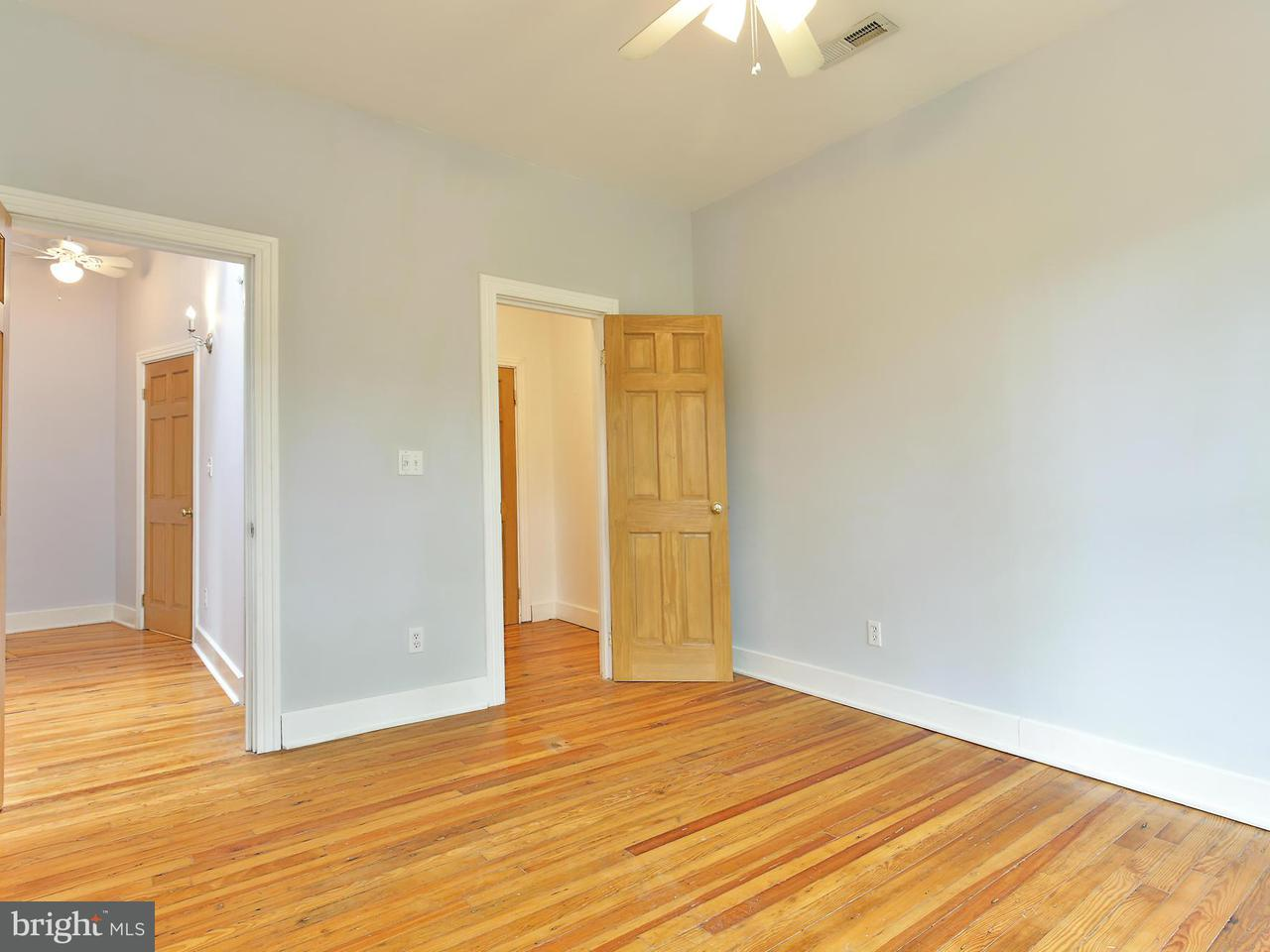 Additional photo for property listing at 1001 South Carolina Ave Se 1001 South Carolina Ave Se 华盛顿市, 哥伦比亚特区 20003 美国