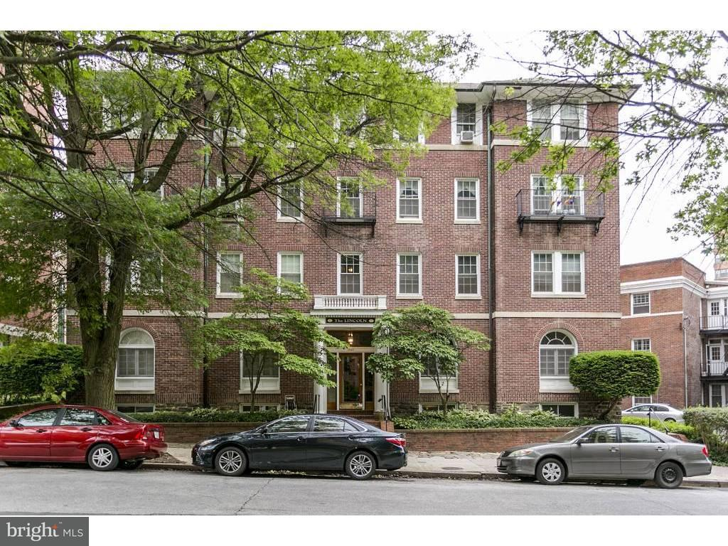 Condominium for Sale at 3800 Canterbury Rd #f Baltimore, Maryland 21218 United States