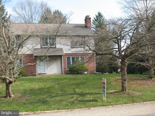 Property for sale at 362 Red Fox Rd, Wayne,  PA 19087