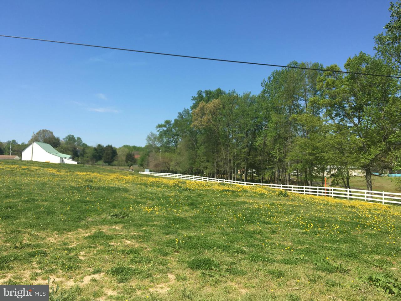 Additional photo for property listing at 15510 Letcher Road 15510 Letcher Road Brandywine, Мэриленд 20613 Соединенные Штаты