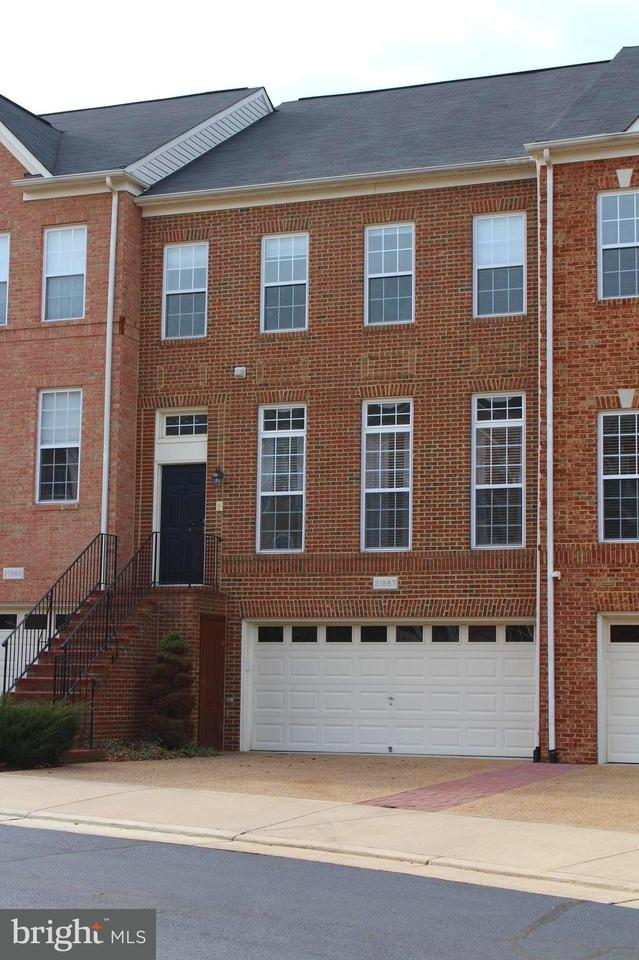 Other Residential for Rent at 21887 Hawksbury Ter Broadlands, Virginia 20148 United States