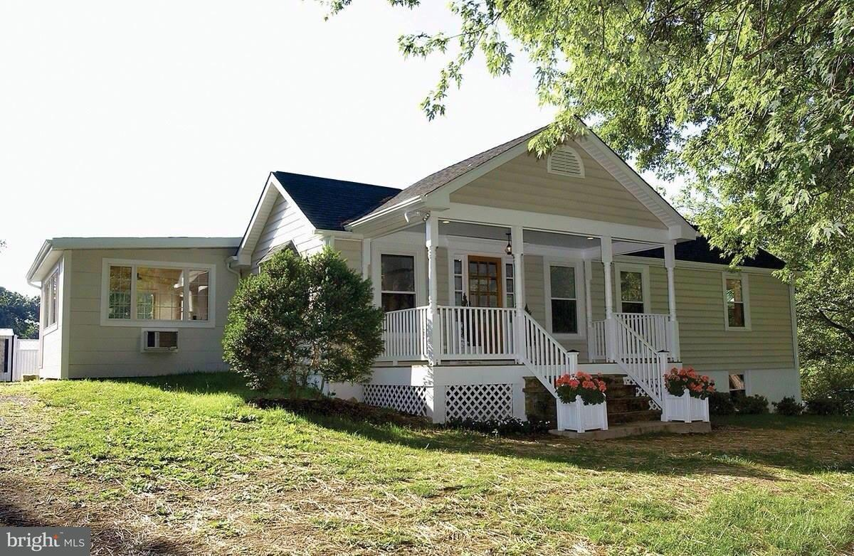 Other Residential for Rent at 2679 Halfway Rd The Plains, Virginia 20198 United States