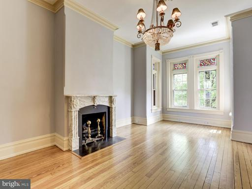 Property for sale at 218 Maryland Ave Ne, Washington,  DC 20002