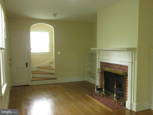 Property for sale at 405 Glenburn Ave, Cambridge,  MD 21613