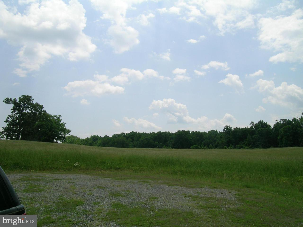 Land for Sale at 18 Not On File Bumpass, Virginia 23024 United States