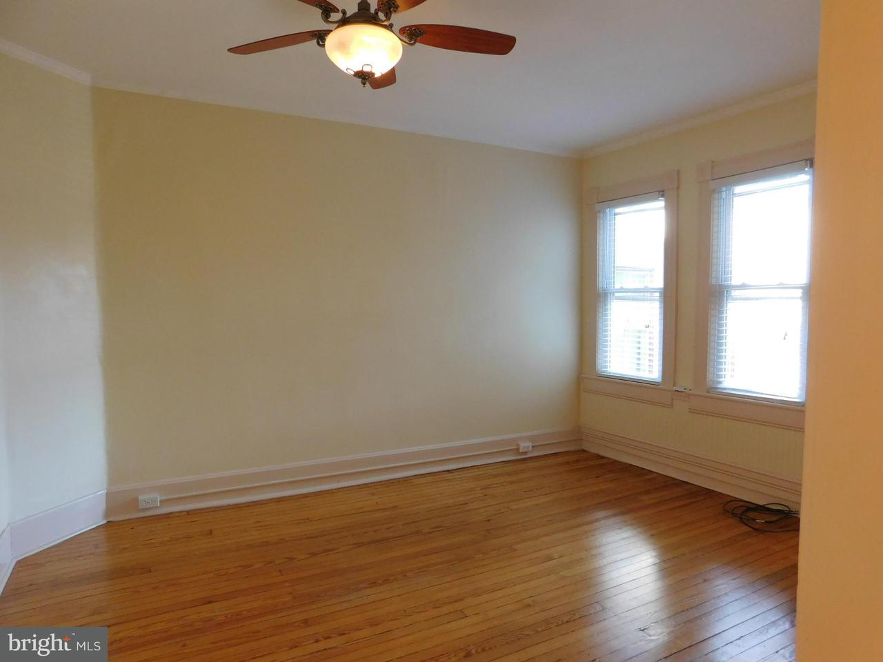 Other Residential for Rent at 69 Greene St #202 Cumberland, Maryland 21502 United States