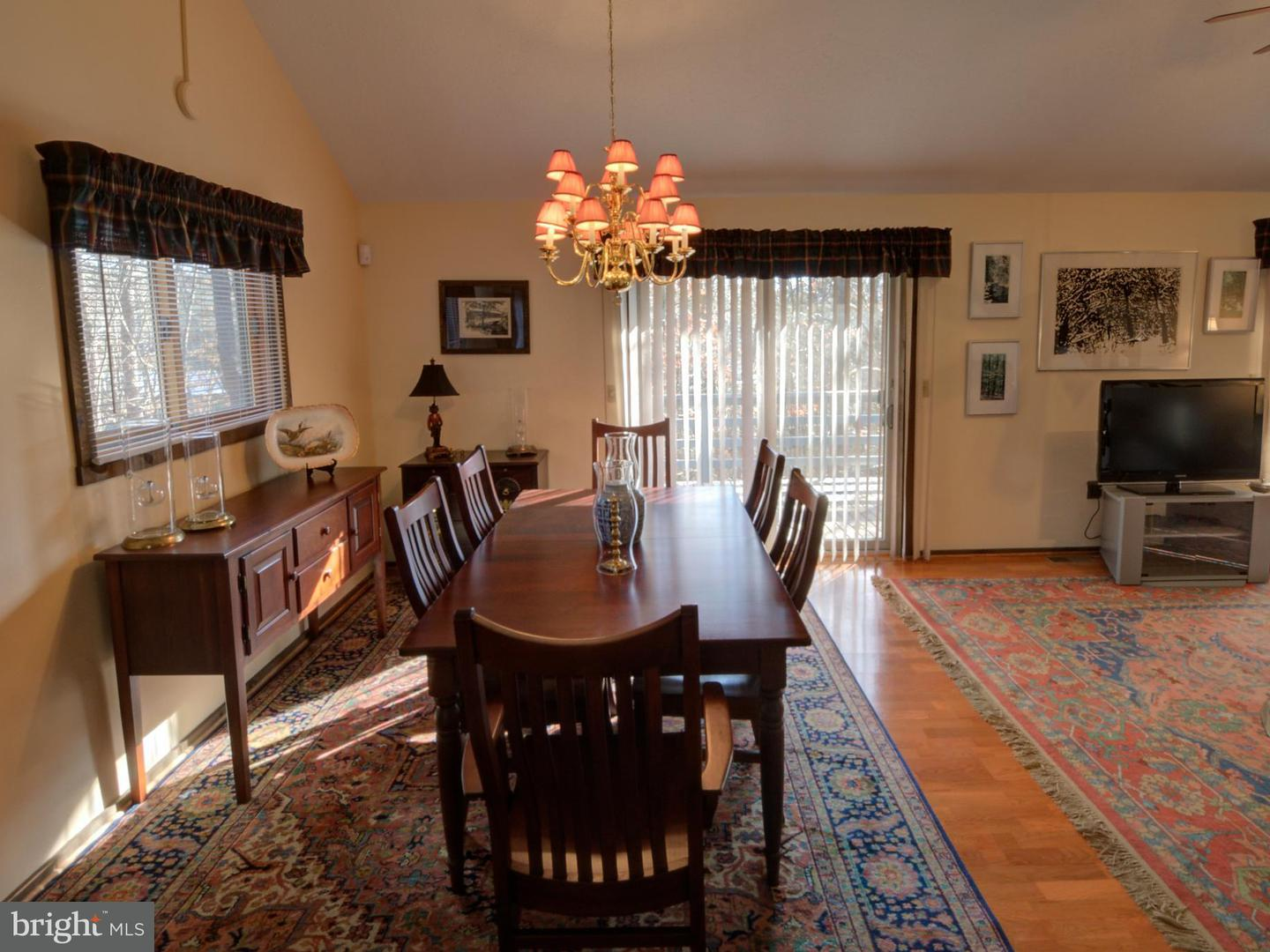 Additional photo for property listing at 232 Longstreet Rd  Basye, Virginia 22810 United States