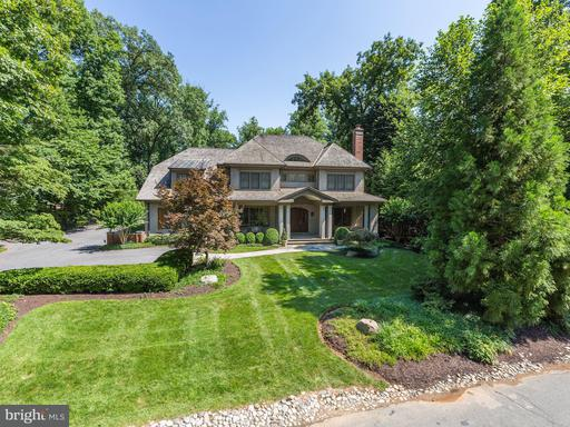 Property for sale at 9115 Burning Tree Rd, Bethesda,  MD 20817