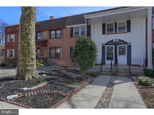 Property for sale at 205 Sycamore Rd, West Reading,  PA 19611