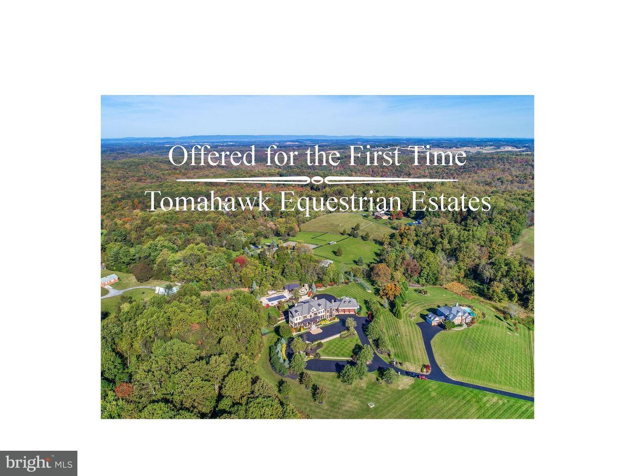 Farm / Hof für Verkauf beim 24201 Clarksburg Road 24201 Clarksburg Road Clarksburg, Maryland 20871 Vereinigte Staaten