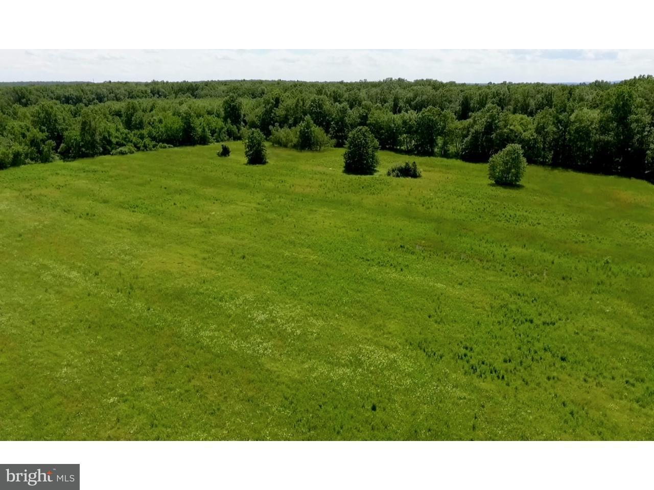 Частный односемейный дом для того Продажа на 268 BARBERTOWN IDELL Road Kingwood, Нью-Джерси 08825 Соединенные ШтатыВ/Около: Kingwood Township