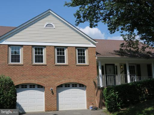 Property for sale at 14643 Pinto Ln, Rockville,  MD 20850