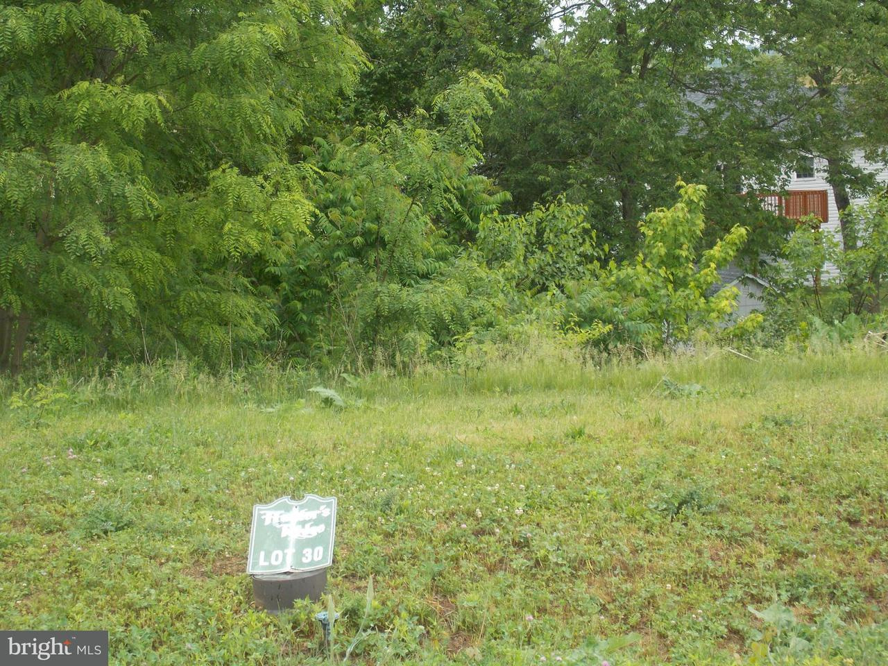 Land for Sale at Lot #30 Capri Ct Waynesboro, Pennsylvania 17268 United States