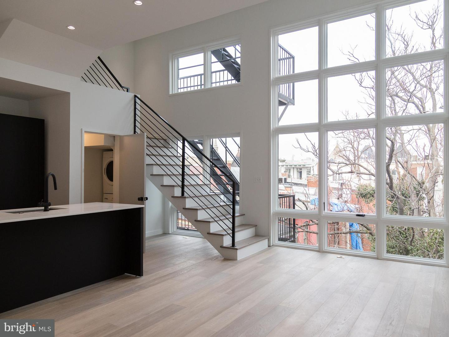 Other Residential for Rent at 1443 Euclid St NW #8 Washington, District Of Columbia 20009 United States