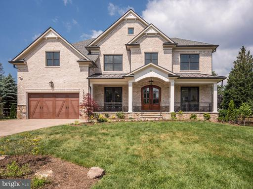 Property for sale at Mclean,  VA 22101