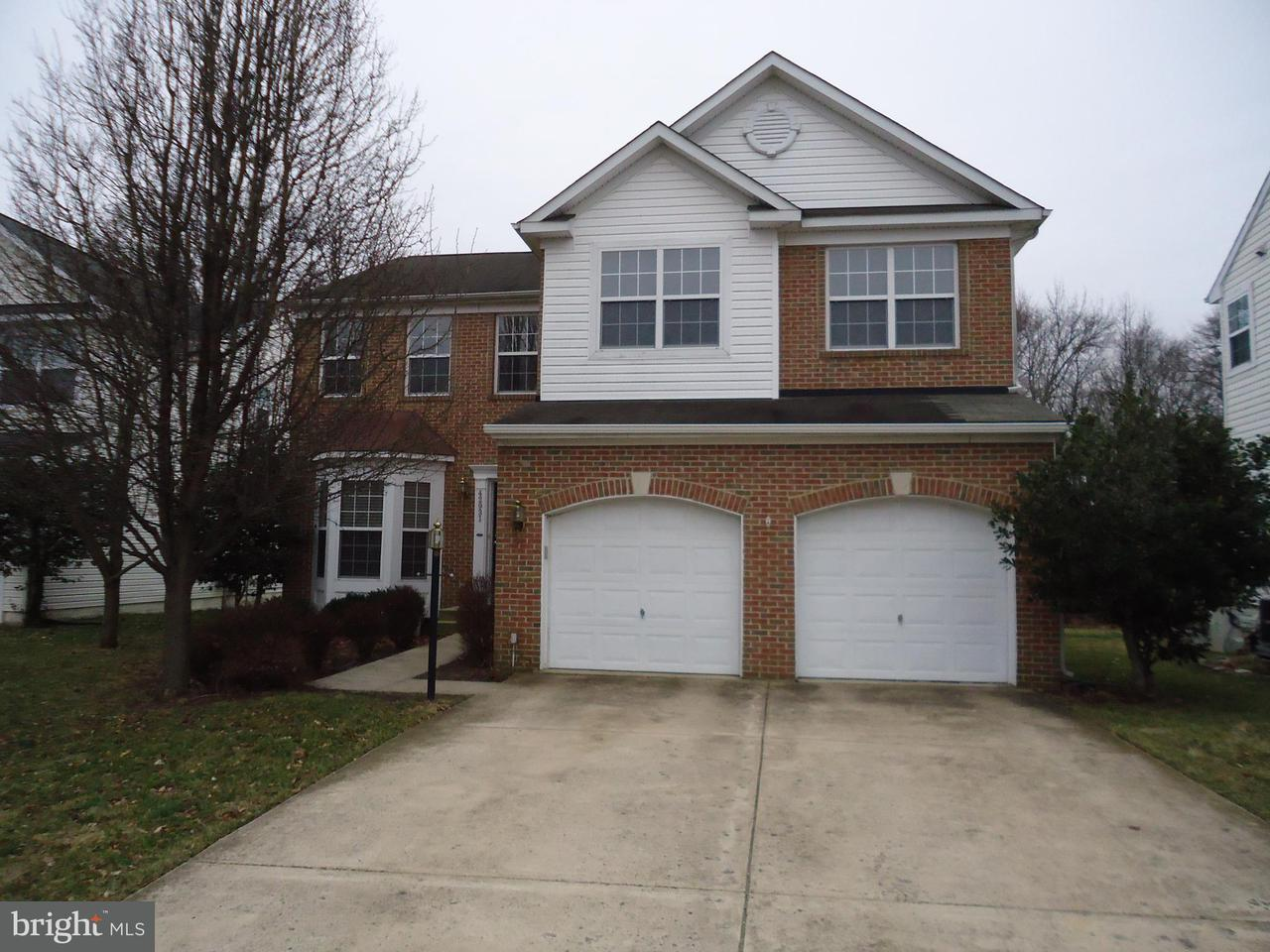 Other Residential for Rent at 42931 Sundance Sq Broadlands, Virginia 20148 United States