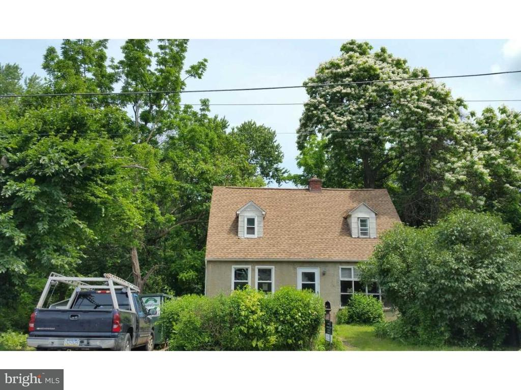 176  HORSHAM ROAD, Horsham in MONTGOMERY County, PA 19044 Home for Sale