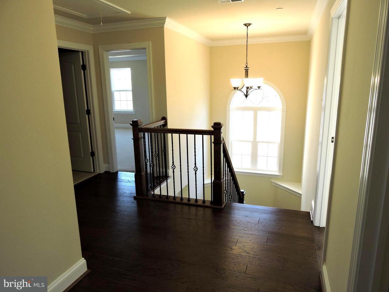 Casa Unifamiliar por un Venta en 7694 Knotting Hill Lane 7694 Knotting Hill Lane Port Tobacco, Maryland 20677 Estados Unidos
