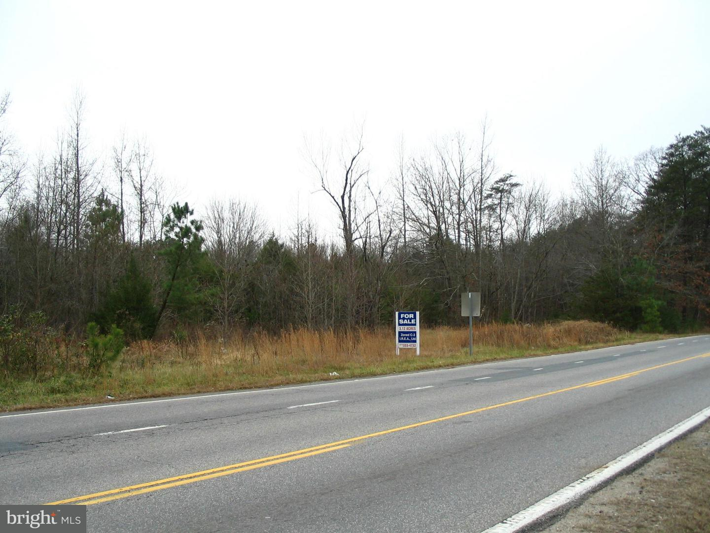 Additional photo for property listing at Morris Rd  Thornburg, Virginia 22565 United States