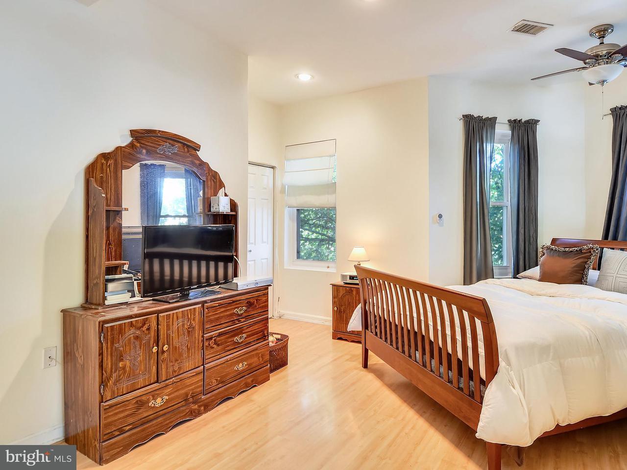 Additional photo for property listing at 1201 F St Ne 1201 F St Ne Washington, District Of Columbia 20002 Verenigde Staten