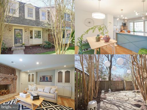 Property for sale at 8214 Clifton Farm Ct, Alexandria,  VA 22306