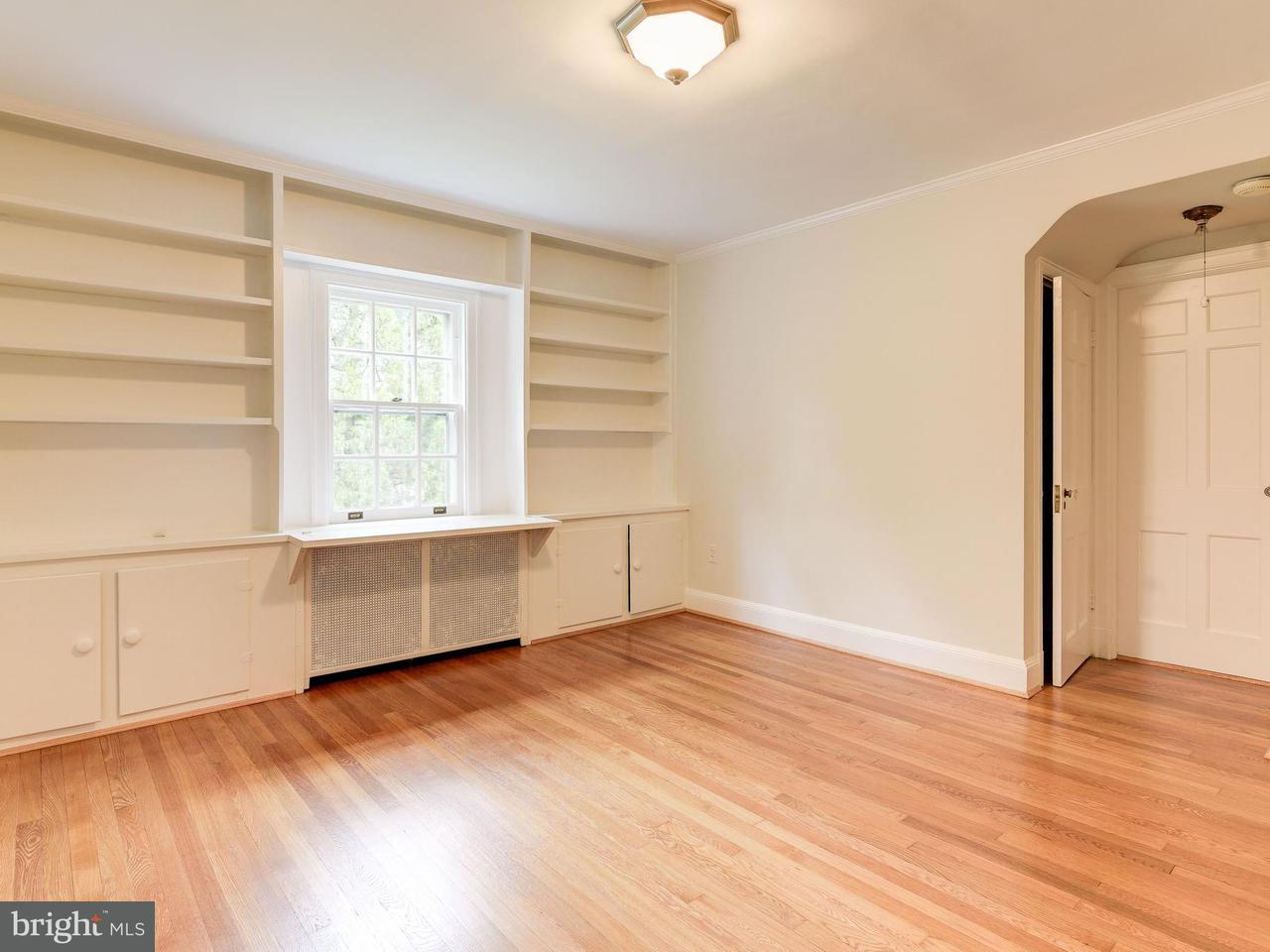 Additional photo for property listing at 2007 Plymouth St Nw 2007 Plymouth St Nw Washington, 哥倫比亞特區 20012 美國