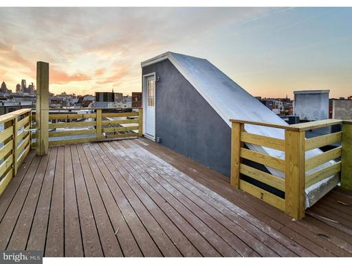 Property for sale at 1322 Crease St, Philadelphia,  PA 19125