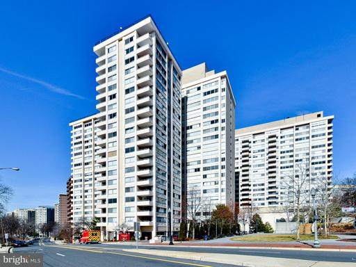 Property for sale at 4515 Willard Ave #1906S, Chevy Chase,  MD 20815