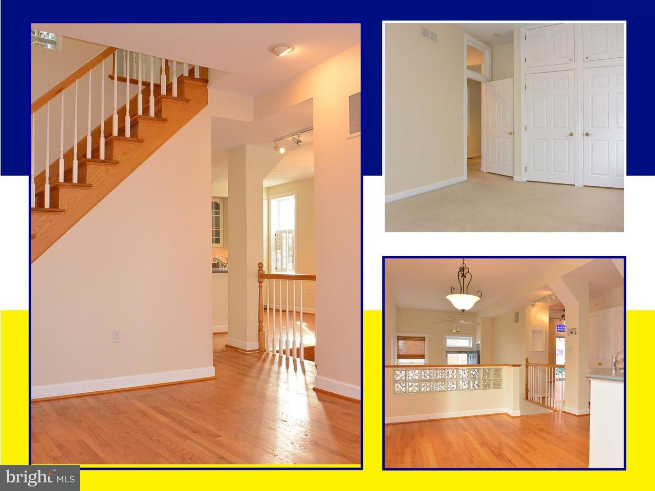 Other Residential for Rent at 1 Ostend St E Baltimore, Maryland 21230 United States