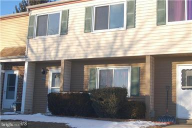 Other Residential for Rent at 4308 White Oak Ct Hampstead, Maryland 21074 United States